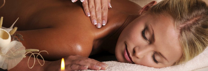 massages californiens